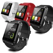 Bluetooth Smart Watch for Android iPhone Samsung Smartphones